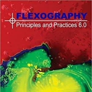 Libro Flexografia